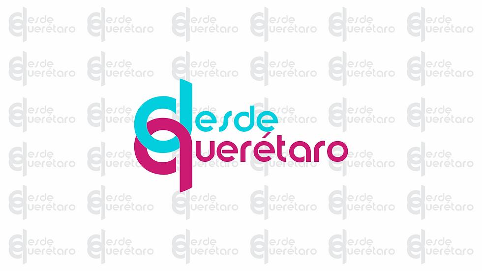 DESDEQRO FONDO.png