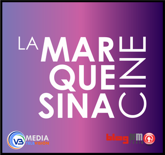 La Marquesina Cine