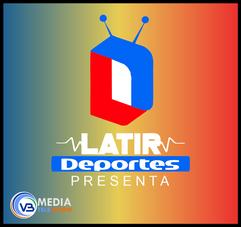 LATIR DEPORTES
