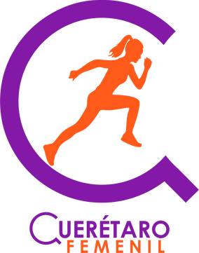 logo 2020 vertical.png