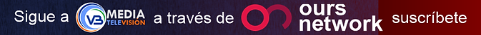 banner ours network.png
