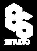 logo86bco.png