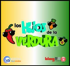 08 LOS HIJOS DE LA VERDURA.png