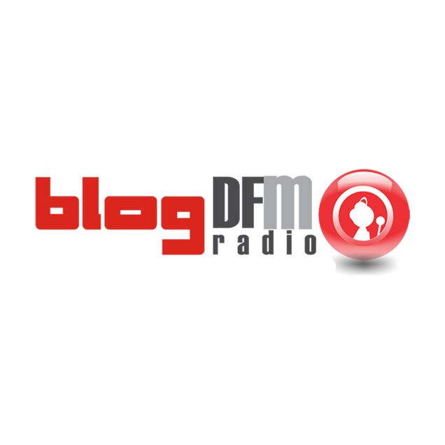 BlogDFM Radio