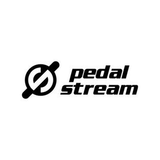 Pedal Stream