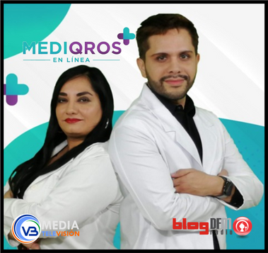 MediQros en Línea
