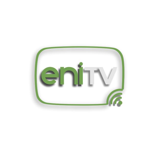 EniTV