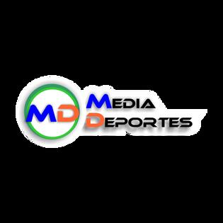 Media Deportes