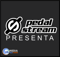 Pedal Stream Presenta