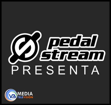 PedalStream Presenta