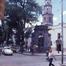 El Templo de Santa Clara