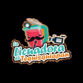 La Licuadora de Tequisquiapan