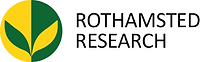 rothamsteed research.png