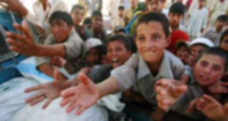 poverty-in-pakistan-reduced-by-7-opm-rep