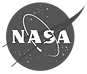 NASA_logo_edited.png