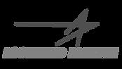 Lockheed-martin-logo_edited.png