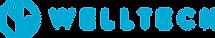 WellTech_horizontal_blue-1024x181.png
