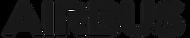 Airbus_logo_2017_edited.png