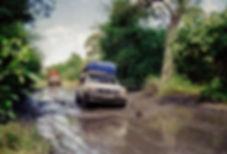 suv-terrain.jpg