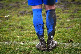 Muddy Socks.jpg