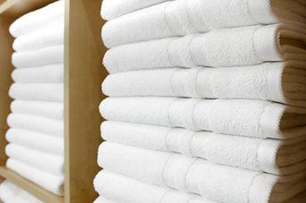 Fluffy Towels.jpg