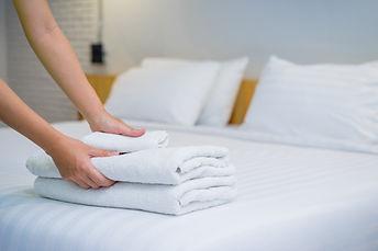 Sheets Towels 1.jpg