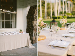 Dillingham-Ranch-Wedding-Oahu-Hawaii-Destination-Wedding-Photography-0112