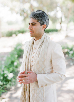 Whitney_Sundeep_Wedding_Greg_Finck-0425.