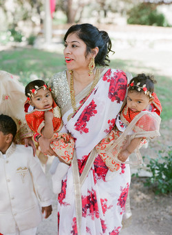 Whitney_Sundeep_Wedding_Greg_Finck-0333.