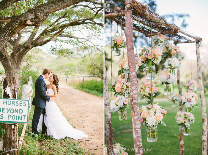 Dillingham-Ranch-Wedding-Oahu-Hawaii-Destination-Wedding-Photography-0023