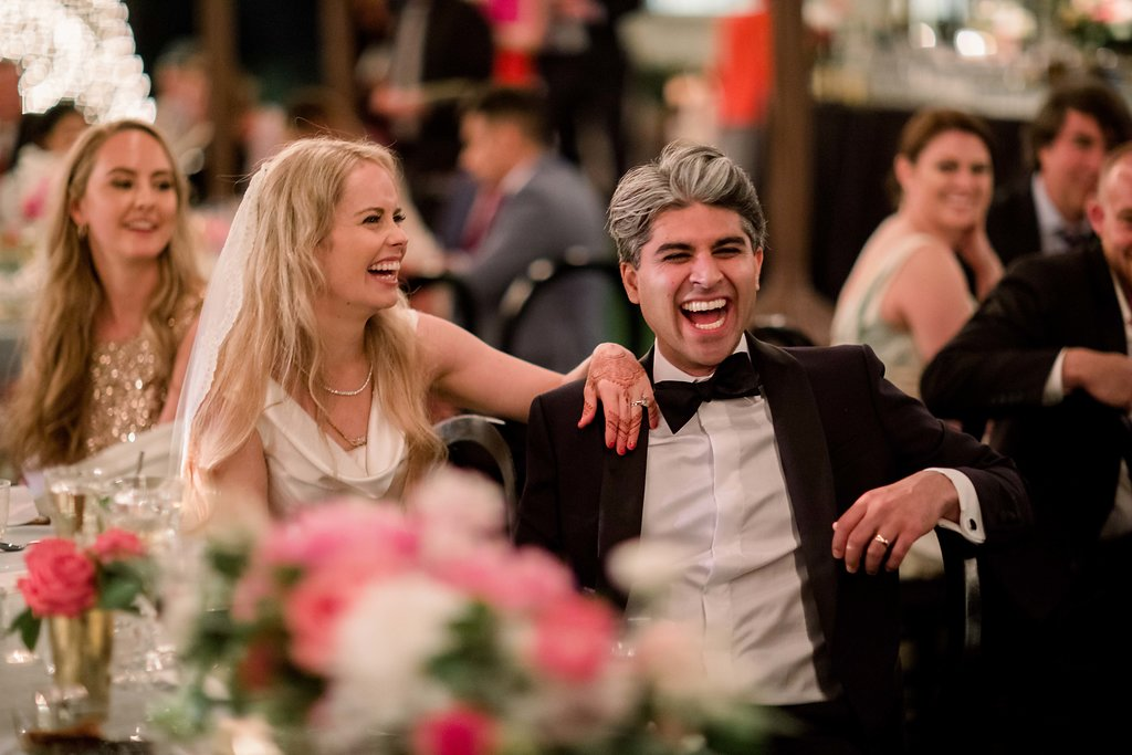 Whitney_Sundeep_Wedding_Greg_Finck-0807.