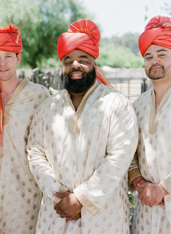 Whitney_Sundeep_Wedding_Greg_Finck-0452.