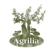 agrilia_logo.jpg