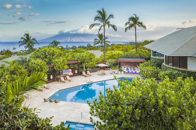 hotel-wailea-pool.jpg