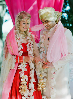 Whitney_Sundeep_Wedding_Greg_Finck-0648.
