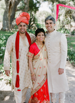 Whitney_Sundeep_Wedding_Greg_Finck-0317.