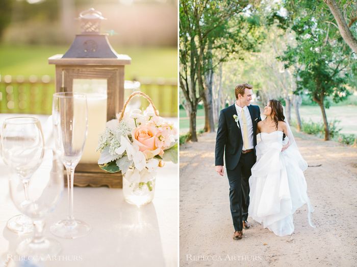 Dillingham-Ranch-Wedding-Oahu-Hawaii-Destination-Wedding-Photography-0126