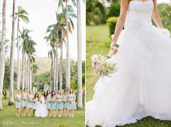 Dillingham-Ranch-Wedding-Oahu-Hawaii-Destination-Wedding-Photography-0045