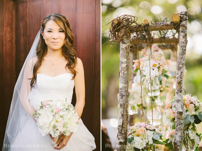 Dillingham-Ranch-Wedding-Oahu-Hawaii-Destination-Wedding-Photography-0078