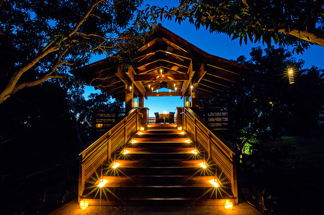 TreeHouse-at-HotelWailea.jpg