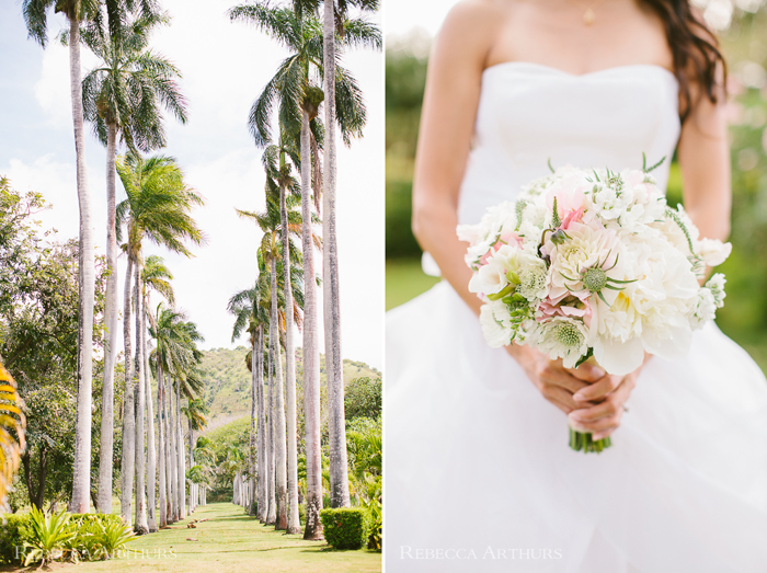 Dillingham-Ranch-Wedding-Oahu-Hawaii-Destination-Wedding-Photography-0001