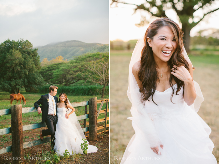 Dillingham-Ranch-Wedding-Oahu-Hawaii-Destination-Wedding-Photography-0148
