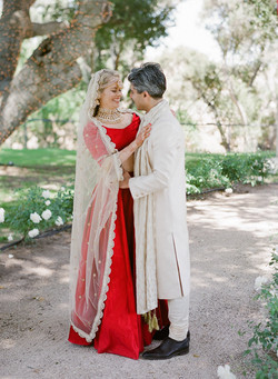 Whitney_Sundeep_Wedding_Greg_Finck-0435.