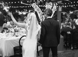 Whitney_Sundeep_Wedding_Greg_Finck-0784.