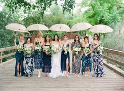 Alisal-Ranch-Wedding-Alyce-Brian967