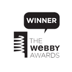 webby-award-winner-rdk-interactive-pbs-sprout-1-150x150.png