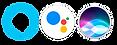 400-4009159_siri-vs-google-vs-alexa-vs-cortana-which.png