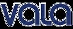 vala-logo-horizontal-tagline_edited.png