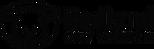 redland-city-council-logo-243A474E4B-seeklogo.com.png