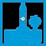 Brisbane_City_Council-logo-5E8CFB388E-seeklogo.com.png